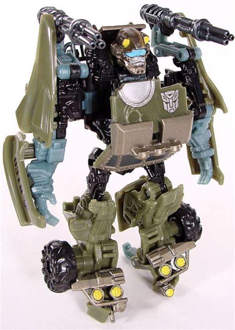 Transformers Dune Runner Rotf Scout Class Of The Fallen dune runner robot transformers scout class rotf hasbro 399 00 en mercado libre