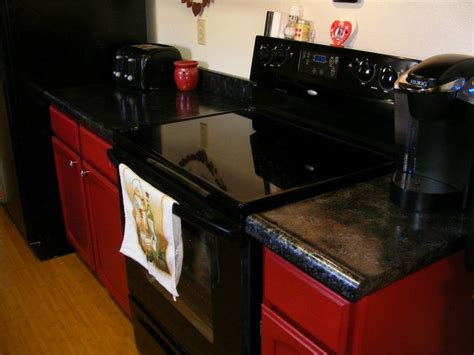 just used giani granite countertop paint kit love this 25 diy decorating solutions nice the o jays and diy