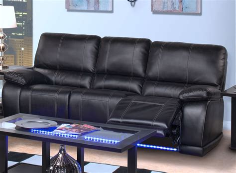 black leather electric recliner sofa black leather electric recliner sofa marvelous leather