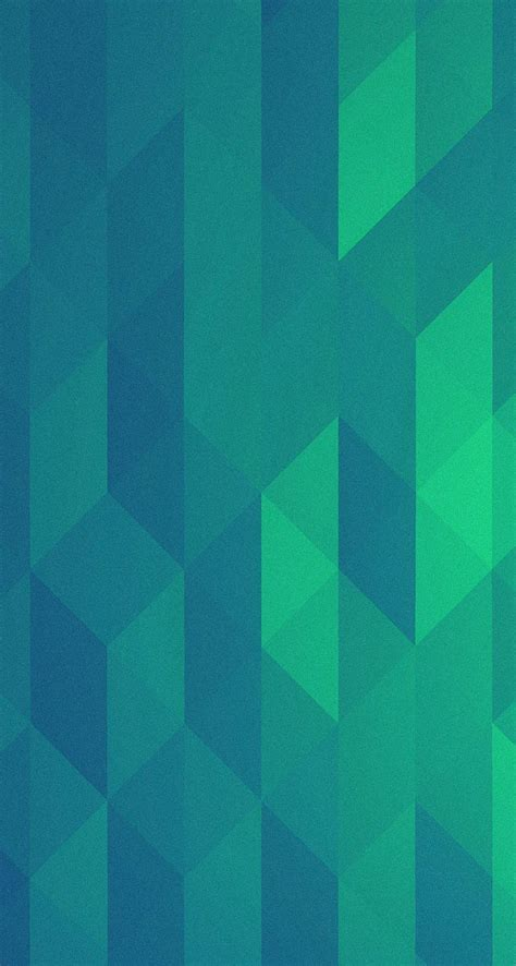 wallpaper green geometric 1000 images about wallpapers on pinterest aqua