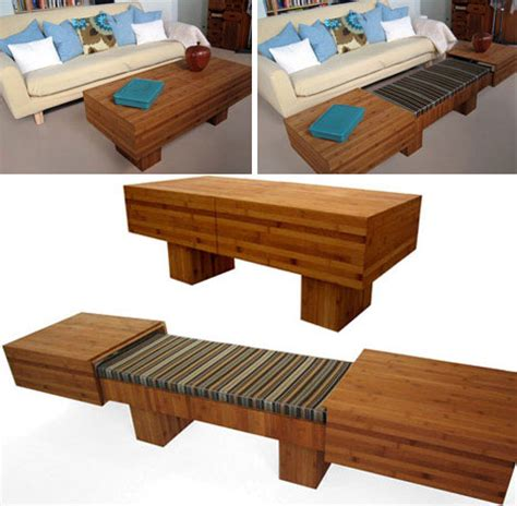 wood bench design got wood 14 brilliant carved wooden bench designs urbanist