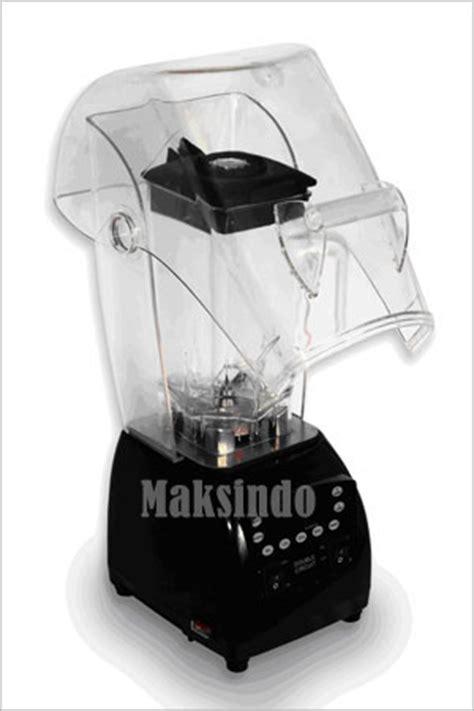 Coffee Blitar Harga mesin minuman mesin pembuat minuman usaha minuman di