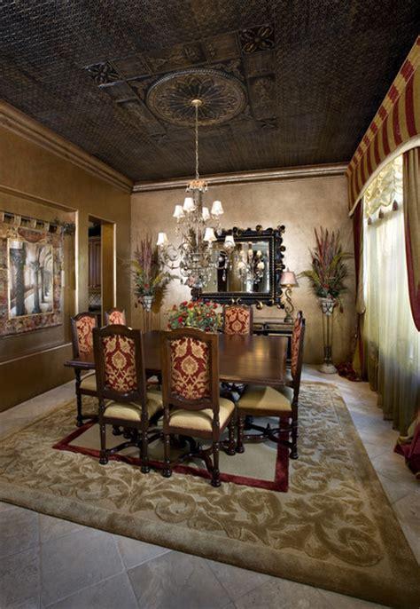venetian mirror living room indeed decor home garden design venetian eclectic dining room mediterranean dining
