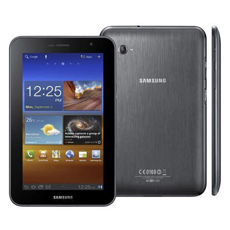 Tablet Samsung Galaxy Tab 2 7 0 3g tablet samsung galaxy tab 7 0 plus p6200 3g tela 7 0 16gb processador 1 2 ghz c 226 mera 3mp