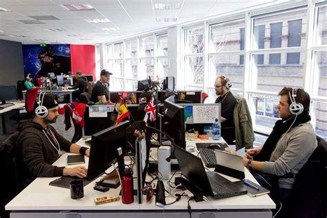 office dublin glassdoor glassdoor riot