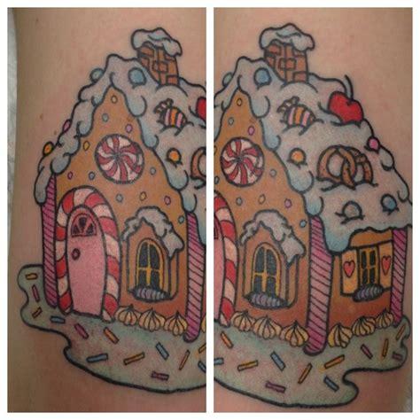 cartoon tattoo sydney 10 best rilakkuma tattoo s images on pinterest