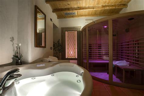 web riccione bagno 108 bl 108 sauna a infrarossi by luxury