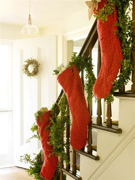 hang stockings without mantle where to hang if you don t a fireplace or mantel