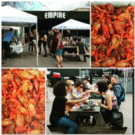 empire room and garage bars nightlife a yelp list by carmela s
