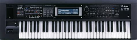 roland styles styles  roland keyboards norctrack virtual instruments