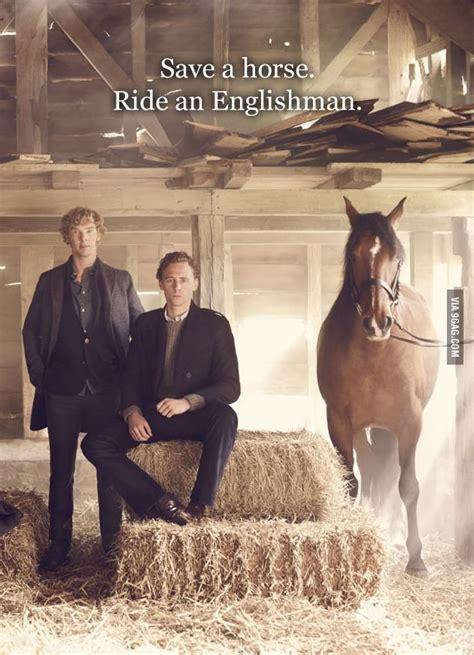 Save A Horse Ride A Cowboy Meme - 2196 best 6 6 tom hiddleston loki memes gifs funny
