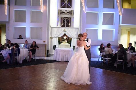 petroleum club dallas wedding 17 best images about sky lobby on receptions