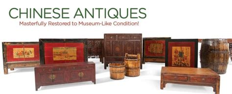 style guide asian furniture gallery chinese antique furniture