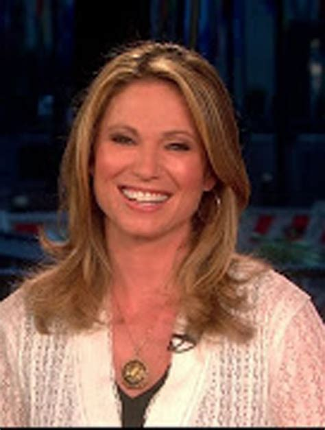 amy robach hairstyle 2013 amy amy robach haircut 2014 short hairstyle 2013
