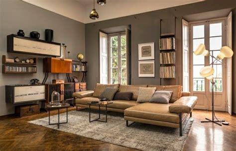 decorar paredes grises decorar paredes grises buscar con google decoraci 243 n y