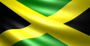 jamaica flag motion graphics videohive