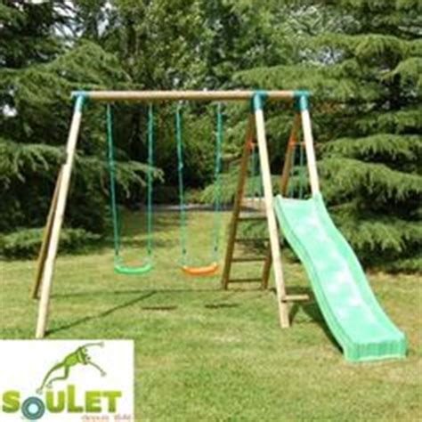 fargo swing set outdoor play toys on pinterest play centre swing sets
