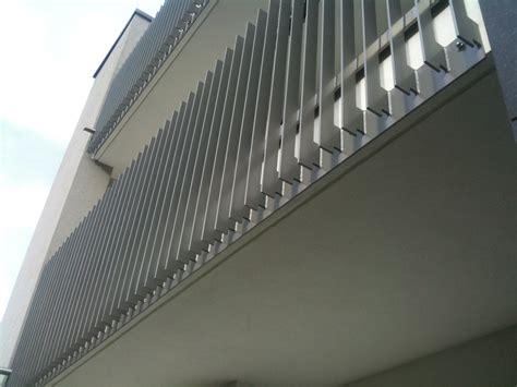 geländer wandbefestigung gel 228 nder flachstahl aluminium flachstahl gel 195 nder preis
