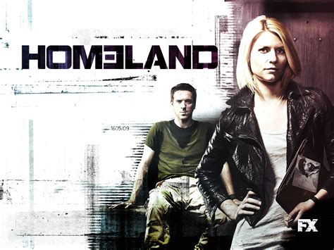 homeland homeland wallpaper 30373154 fanpop