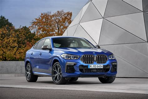 video  bmw  review finds