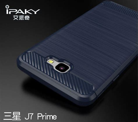 Ipaky 2017 For Samsung J5 Prime samsung j5 j7 prime original ipaky d end 1 13 2019 9 15 pm