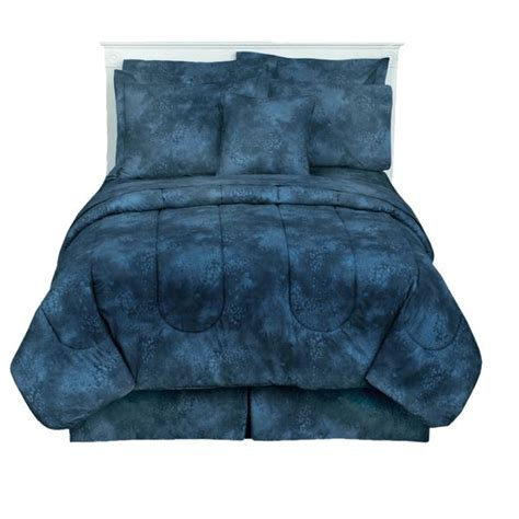 indigo blue bedding caribbean indigo bedding denim indigo blue pinterest indigo