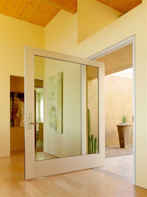 cheap exterior doors feel  home