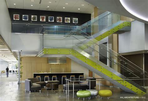 interior design schools colorado can great places and spaces make you healthier