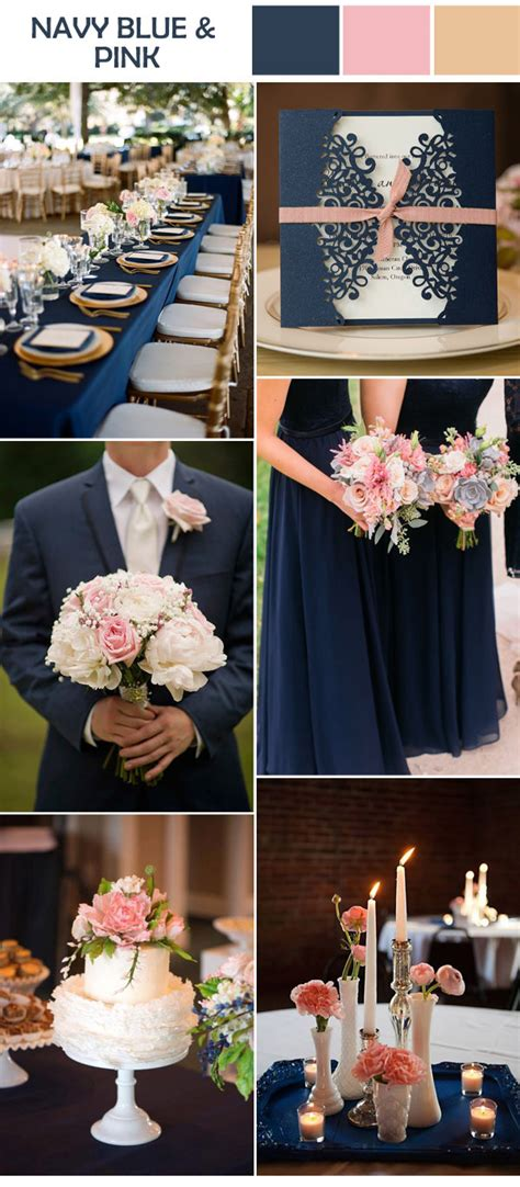 super elegant formal wedding colors   brides