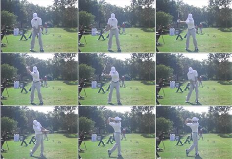 rory mcilroy swing sequence iron iron swing sequence pictures to pin on pinterest pinsdaddy