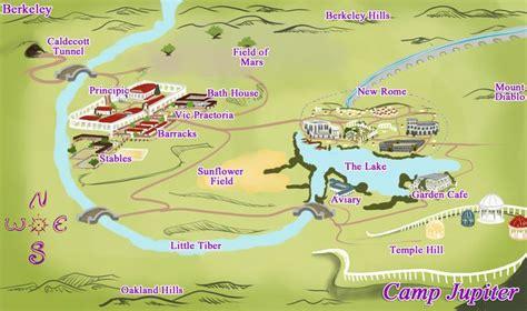 c half blood map c jupiter c jupiter wiki