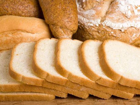 pan y salud 8416220654 propiedades nutritivas del pan 171 salud