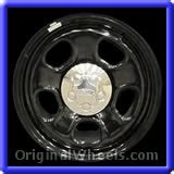 bolt pattern ford explorer 2016 2013 ford explorer rims 2013 ford explorer wheels at