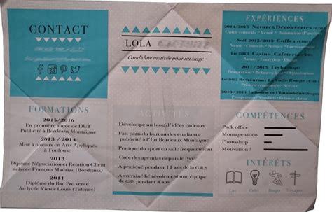 Lettre Demande De Fiancaille Originale Comme Lola Pour Trouver Un Stage Optez Pour La Lettre Au P 232 Re No 235 L Cv Originaux Fr Le