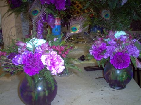 small table centerpieces 17 best images about small centerpieces on