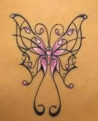 butterfly tattoo i am legend moon tattoos for women tattoo catalog tattoo fee small