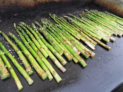 cuisiner des asperges recettes d asperges vertes asperges vertes du producteur