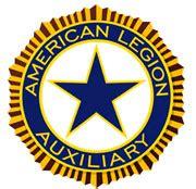 American Legion Letterhead Template by Emblem The American Legion