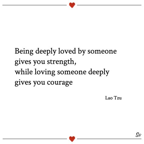 quotes about loving quotes about loving someone quotes of the day
