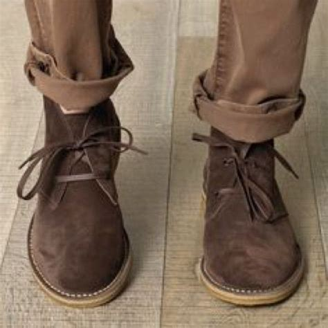 73 best clarks images on clark shoes clarks
