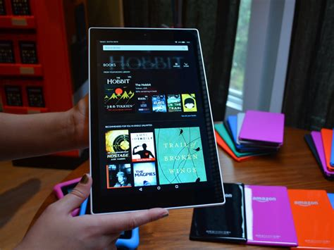 best tablet on market selecting the best tablet on the market