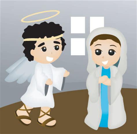 imagenes anuncio del nacimiento de jesus mar 237 a de nazaret herencia