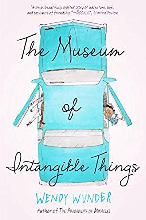 libro the museum of things the museum of intangible things ebook wendy wunder amazon es tienda kindle