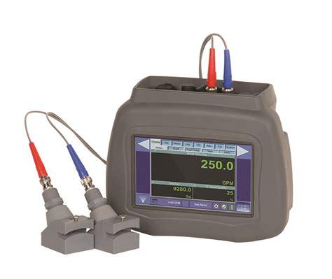 badger meter water meters flow instrumentation dxn portable hybrid ultrasonic flow meters badger meter