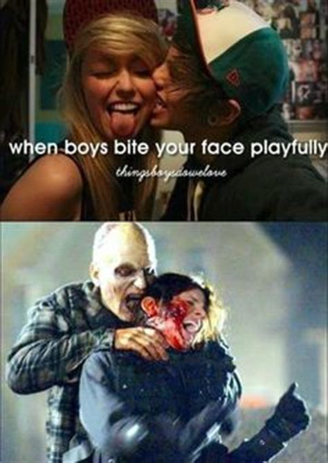 Just Girly Things Meme - 1000 images about just girly things memes on pinterest