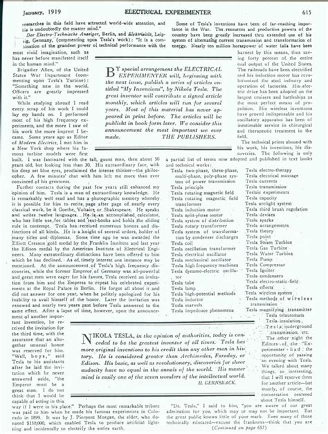 Tesla Hiring Process Powerpedia Tesla Principle Peswiki