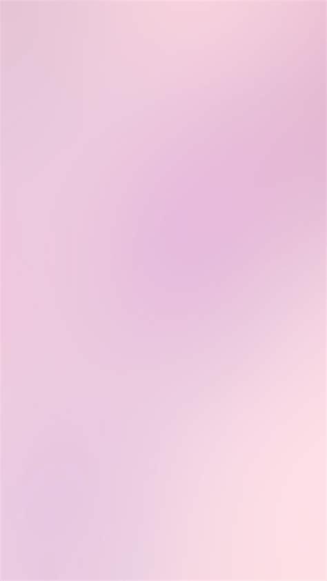 wallpaper iphone pink soft soft pink wallpaper 183