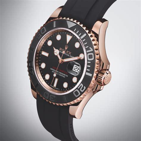 la montre de will smith dans men in black 3 hamilton montre de pas cher luxe replique de montres replique montre de