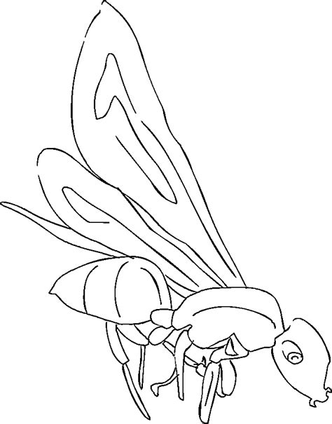 ross lynch free coloring pages