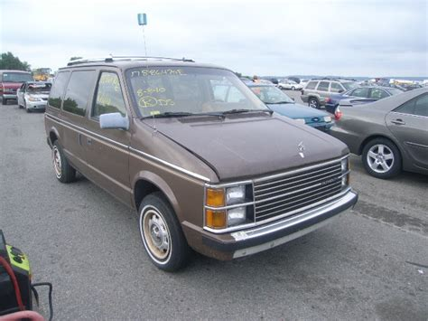 small engine service manuals 1993 mercedes benz 400e regenerative braking service manual 1985 plymouth voyager how to remove dipstick from a oil pan 1985 plymouth